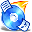 Popmonkeys Free Software