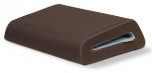 Belkin Cushtop Notebook Stand