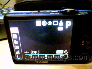 canon-sd880is-funcset-button
