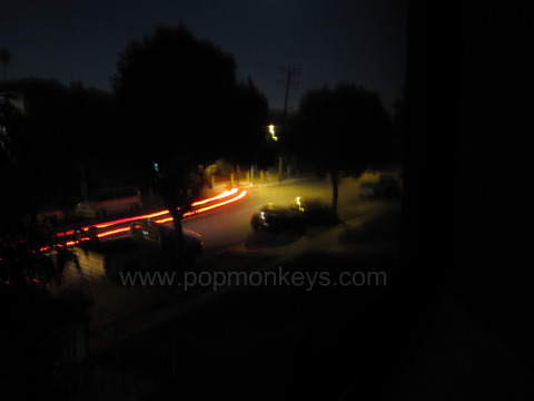 canon-sd880is-light-trails