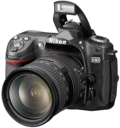 nikon-d901